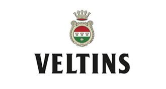 Brauerei C. & A. VELTINS GmbH & Co. KG