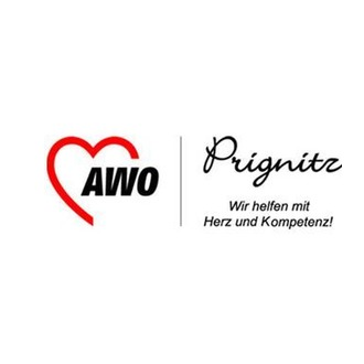 Awo Prignitz