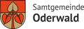 Samtgemeinde Oderwald