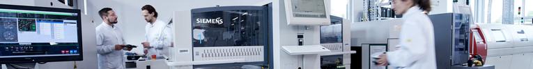Maschineneinrichter (m/w) für ASM Siplae Bestückungslinie
