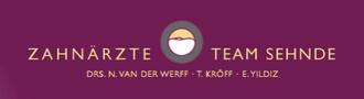 Gemeinschaftspraxis van der Werff und Kröff
