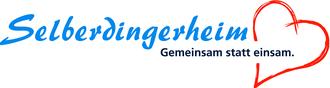 Selberdingerheim Barwig OHG