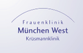 Frauenklinik München West