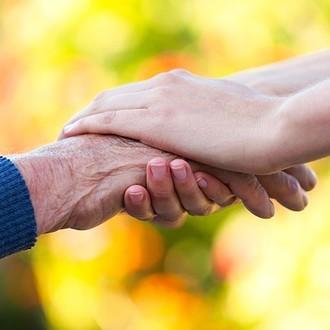 Wohnen und Leben Ambulanter Pflegedienst (UG)