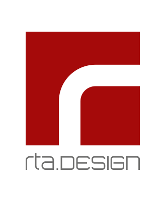 rta.design GmbH