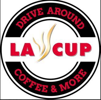 La Cup, Café - Bistro