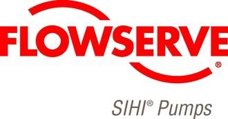 FLOWSERVE Sterling SIHI GmbH