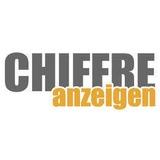 Chiffre Anzeigen