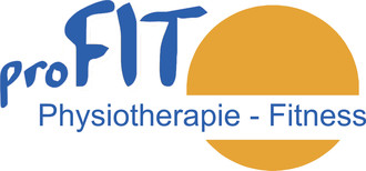 proFIT Physiotherapie - Fitness