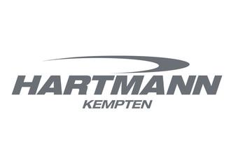 Auto Hartmann GmbH