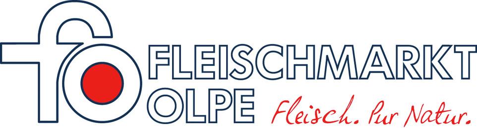 Fleischmarkt Olpe GmbH
