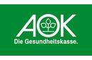 AOK-Die Gesundheitskasse