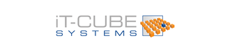 iT-CUBE SYSTEMS AG