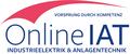 Online IAT Jobs
