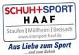 Schuh + Sporthaus HAAF GmbH Jobs