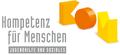 KOM Kompetenz für Menschen Braunschweig