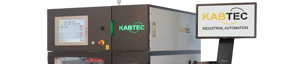 KABTEC AG
