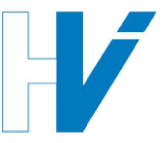 Helmut Heinzmann Hausverwaltung & Immobilien