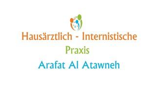 Hausärztlich-Interniste Praxis Al Atawneh