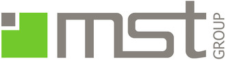 MST Group GmbH