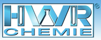 HWR-CHEMIE GmbH