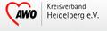 Arbeiterwohlfahrt Kreisverband Heidelberg e.V. Jobs