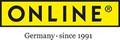 ONLINE Schreibgeräte GmbH