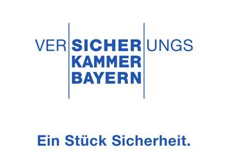 Versicherungskammer Bayern - Geschäftsstelle Heinz Ullius -
