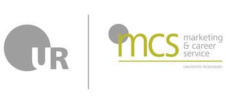 Universität Regensburg, Fakultät für Wirtschaftswissenschaften, Marketing & Career Service
