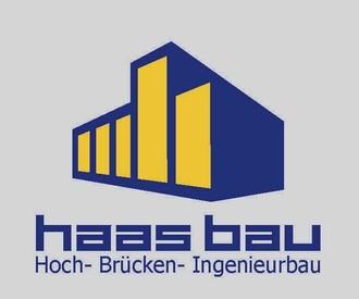 haas bau Gesellschaft mbH