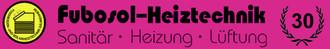 Fubosol Heiztechnik GmbH