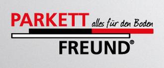 SGH Metall- und Kunststoff-  Technologie GmbH