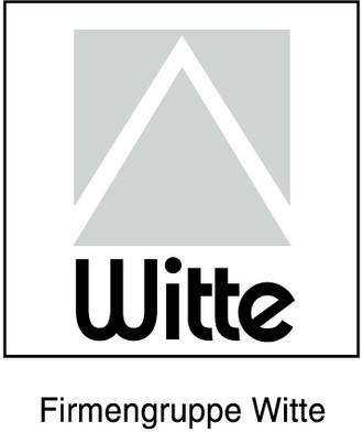 Witte plusprint GmbH