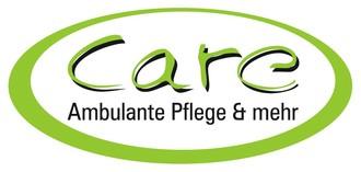 Care aktiv Pflegeheime KG