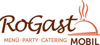 RoGast GmbH