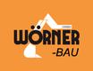 Wörner Bau GmbH Jobs