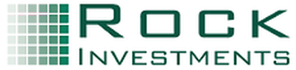 Rock Investments GmbH