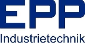 Epp Industrietechnik e.K.