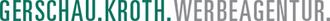 Gerschau.Kroth.Werbeagentur GmbH