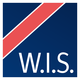 W.I.S. Sicherheit + Service FRA-BER GmbH Jobs