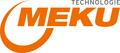 MEKU Unternehmensgruppe Jobs