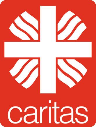 Caritasverband für Hamburg e.V.
