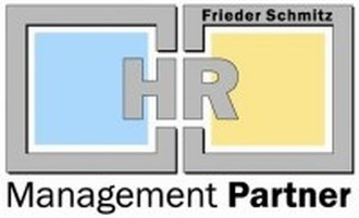 HR Management Partner