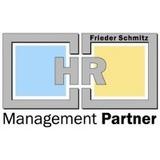 HR Management Partner