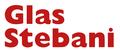 Glas Stebani GmbH