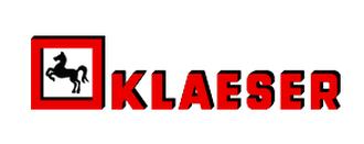 Klaeser Internationale Fachspedition und Fahrzeugbau GmbH