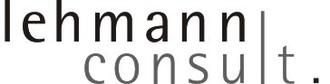 Lehmann Consult GmbH & Co. KG