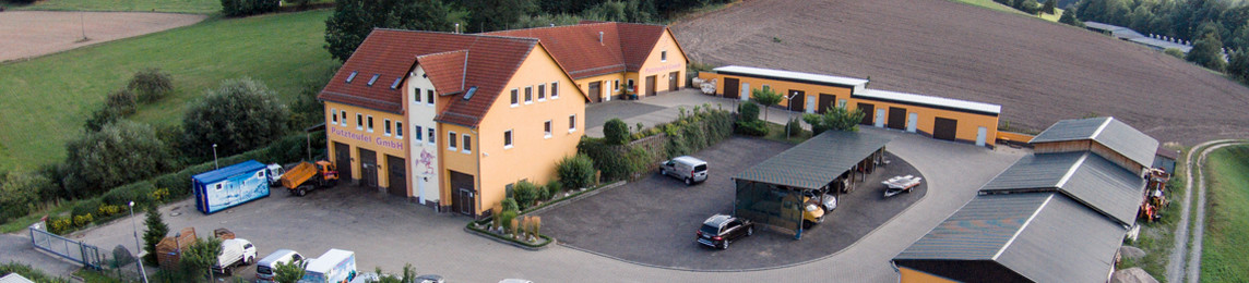 Putzteufel GmbH