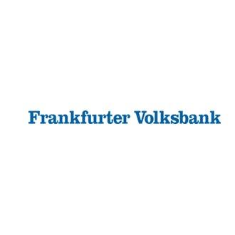 job ausbildung zur bankkauffrau zum bankkaufmann beginn 1 august 2019 - Targobank Bewerbung