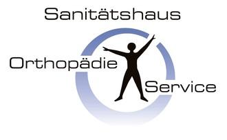 Sanitätshaus Orthopädie Service GmbH